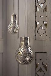 hanglamp-big-pear---oosters---fan---zilver---zenza[3].jpg